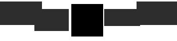 Ангорка - оптово-роздрібний магазин виробів з ангори